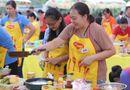 Truyền thông - Thương hiệu - Phụ nữ hiện đại và động lực biến gánh nặng bếp núc thành cảm hứng mỗi ngày