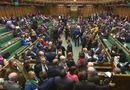 Tin thế giới - Hạ viện Anh tiếp tục bỏ phiếu chống, Brexit đối mặt nguy cơ tiếp tục bị trì hoãn