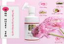 Xã hội - Bí mật về mỹ phẩm ELITE mang lại cho phái nữ làn da trắng hồng rạng rỡ