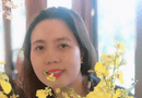 Tin trong nước - Buộc thôi việc nữ trưởng phòng mượn bằng cấp 3 của chị gái
