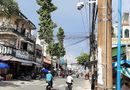 Tin trong nước - Lãnh đạo tỉnh Vĩnh Long lên tiếng vụ chi gần 200 tỷ đồng lắp đặt camera giám sát