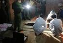 Pháp luật - Nghi án mẹ bị con tâm thần sát hại ở Quảng Ngãi