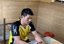Tin trong nước - Quảng Bình: Rủ đi nhậu, gã trai làng dụ bé gái vào quán karaoke xâm hại