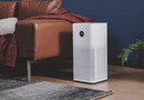Xã hội - Máy lọc không khí Xiaomi Pro có tốt không?