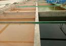 Kinh doanh - Ông chủ Gốm sứ Thanh Hà: Việc xả thải gây ô nhiễm khu dân cư đã chấm dứt từ 5 năm trước