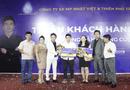 Xã hội - Công ty Thiên Phú Tài tri ân 1600 khách hàng 13 tỉnh Đồng bằng sông Cửu Long và khách mời trên toàn quốc về tham dự