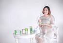 Xã hội - Bí quyết thay đổi cuộc sống nhờ kinh doanh online của cô nàng 9X Lê Hương