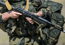 Tin thế giới - Lính Nga nổ súng khiến 10 đồng đội thương vong