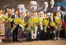 """Giải trí - Hơn 40 diễn viên """"máu mặt"""" của làng điện ảnh Việt xuất hiện trong phim """"Sinh tử"""""""