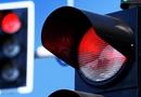 Pháp luật - Đèn đỏ rẽ phải có bị phạt hay không?
