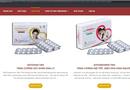 Kinh doanh - GotoSan TW3 - GotoWomen TW3: Sai phạm quảng cáo, đánh lừa người tiêu dùng?