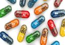 Xã hội - Cách lựa chọn khoáng chất dinh dưỡng thông minh đối với cơ thể