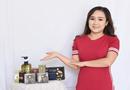 Xã hội - Nguyễn Thùy Mỹ Linh- Tấm gương nghị lực- Cơ hội thay đổi hôn nhân bế tắc cho hàng ngàn người