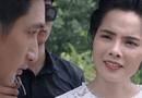 Giải trí - Hoa hồng trên ngực trái tập 25: Thái bàng hoàng nhận ra thân thế Dung, Khuê đến chỗ Bảo làm việc