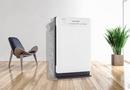 Xã hội - Review máy lọc không khí Hitachi EP-A5000 chính hãng