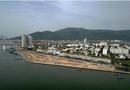 Kinh doanh - Quốc Cường Gia Lai muốn bán 25% vốn ở Bến du thuyền Đà Nẵng