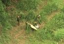 Tin trong nước - Quảng Bình: Đi tập thể dục, bất ngờ phát hiện thi thể người đàn ông bên bờ sông Gianh