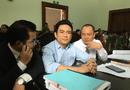 """Pháp luật - Bác sĩ Chiêm Quốc Thái đề nghị phải """"áp giải"""" nếu bà Sen cứ vắng mặt"""