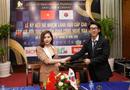 Xã hội - Công ty TNHH Medina Pharma Việt Nam bổ nhiệm lãnh đạo cấp cao khu vực TP.HCM và gặp đối tác Hàn Quốc