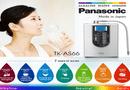 Xã hội - Chuyên gia hướng dẫn chọn máy lọc nước Panasonic chính hãng