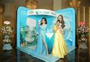 Xã hội - Thương hiệu LAS BEAUTY ra mắt sản phẩm giảm cân POWER LIFE công thức vàng
