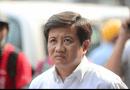 Tin trong nước - Sở Nội vụ TP.HCM trả lời cử tri về vụ ông Đoàn Ngọc Hải xin tử chức