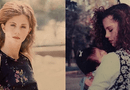 Giải trí - Chiêm ngưỡng nhan sắc đỉnh cao của mẹ Selena Gomez thời trẻ