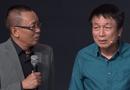 Giải trí - Nhạc sĩ Phú Quang khóc nghẹn kể về người Việt lao động xa xứ