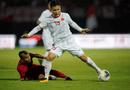 Bóng đá - Hé lộ đối thủ tranh danh hiệu cầu thủ xuất sắc nhất Đông Nam Á với Quang Hải