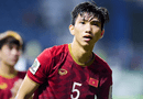 Thể thao - Văn Hậu về dự SEA Games 30, Hà Nội FC phải trả 40.000 Euro