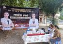 Xã hội - Hành trình tư vấn- soi da chuẩn y khoa cho phụ nữ Việt của công ty Medina Pharma Việt Nam nhãn hàng Saxy Lady và Dr.Saxy