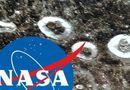 Tin thế giới - NASA tiếp tục bị tố che giấu