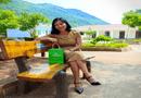 Xã hội - Kinh doanh online – bí quyết giúp phụ nữ tự chủ về kinh tế