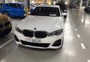 """Ôtô - Xe máy - Chiêm ngưỡng xe BMW 330i """"siêu đẹp"""" đắt nhất Việt Nam"""