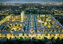 Truyền thông - Thương hiệu - Hệ tiện ích đồng bộ và đẳng cấp của khu đô thị hiện đại hàng đầu tại Tây Nguyên