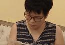 Tin tức giải trí - Hoa hồng trên ngực trái tập 27: Khuê trúng số nhưng bị mẹ đẻ phát hiện rồi giấu nhẹm, Thái bắt đầu kế hoạch trả thù