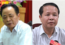 Tin trong nước - Khai trừ Đảng đối với cựu Giám đốc Sở giáo dục và Đào tạo Hà Giang
