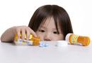 Y tế sức khỏe - Trẻ bị tiêu chảy khi uống thuốc kháng sinh: Mẹ nên làm gì?
