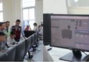 Thị trường - Những nỗ lực trên công trường dự án nhà máy nhiệt điện Thái Bình 2