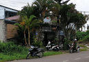 Tin trong nước - Lâm Đồng: Mâu thuẫn trong quán nhậu, nam thanh niên nghi bị bắn tử vong