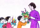 Đời sống - Nguồn gốc, ý nghĩa ngày Nhà giáo Việt Nam 20/11