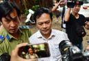 Pháp luật - Ông Nguyễn Hữu Linh bị bác kháng cáo, y án 18 tháng tù về tội dâm ô