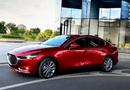 """Ôtô - Xe máy - Chiêm ngưỡng Mazda3 2020 cực """"chất"""" vừa trình làng tại Việt Nam"""