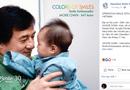 Tin trong nước - Cộng đồng mạng gay gắt phản đối Thành Long sang Việt Nam dự kỷ niệm