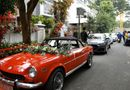 Ôtô - Xe máy - Cận cảnh dàn xe sang trong lễ ăn hỏi Đông Nhi - Ông Cao Thắng