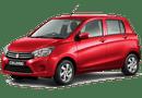 Ôtô - Xe máy - Bảng giá xe ô tô Suzuki mới nhất tháng 11/2019: Suzuki Ciaz 2019 tái xuất, giá niêm yết 499 triệu đồng