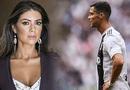 Bóng đá - Sau động thái bất ngờ từ thẩm phán Mỹ, vụ kiện hiếp dâm của C.Ronaldo sắp khép lại ?