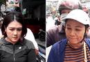 Việc tốt quanh ta - Nhóm hiệp sĩ quận Tân Bình truy bắt 2 'nữ quái' trộm điện thoại trong cửa hàng quần áo
