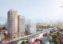 Thị trường - Dự án bất động sản vì sức khỏe cư dân lên ngôi