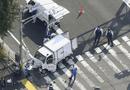 Tin thế giới - Ô tô tải lao vào nhóm trẻ mẫu giáo trên đường tại Nhật Bản, nhiều người bị thương